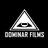 Dominar Films