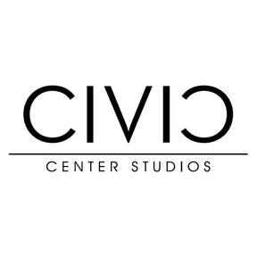 Civic Center Studios, LLC