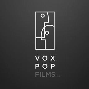 Vox Pop Films