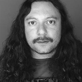 Omar Barraza
