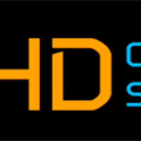 HD Creative Services
