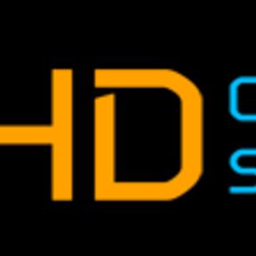 HD Creative Services