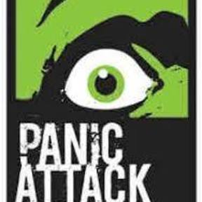 Panic Attack Films, LLC.