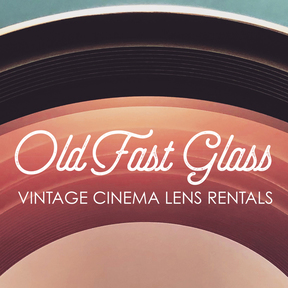 Old Fast Glass LLC