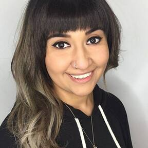 Avatar of Viviana Mendoza