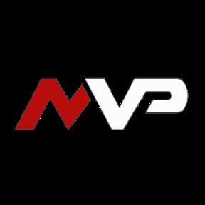 MVP NYC