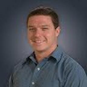 Keagon Doyle
