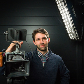 Austin Smith Video Productions LLC