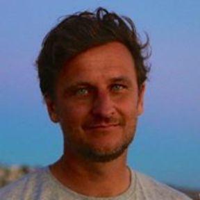 Jamie Tierney