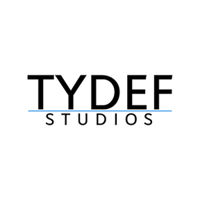 Avatar of TYDEF STUDIOS LLC