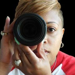 LaKisha Hughes