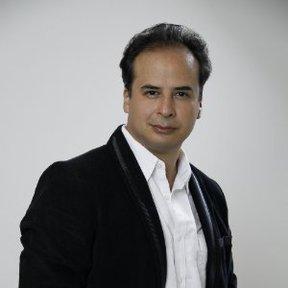 Alfredo Widman