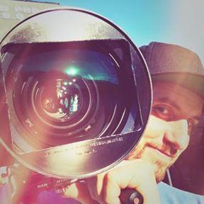 Ryan White