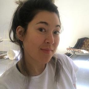 Bailey Hikawa