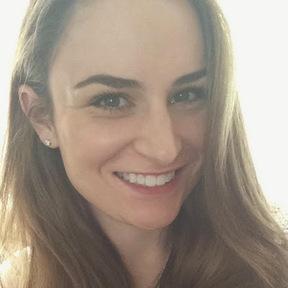 Ashley Bua