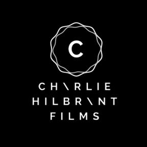 Charlie Hilbrant