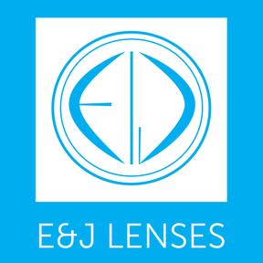 E&J Lenses, LLC