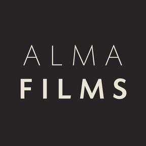 Alma Films