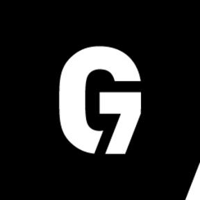 Gear Seven