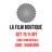 LA Film  Boutique