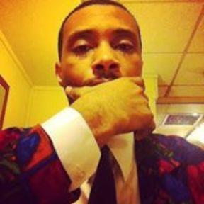 Tyrone Hawkins