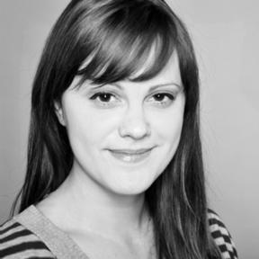 Maria  Juranic
