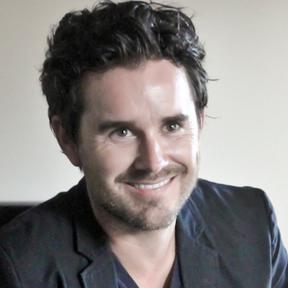 Matthew Desotell