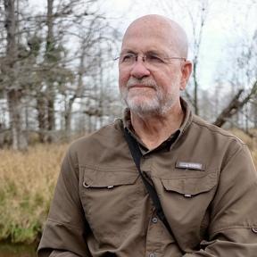 Stan Wilkins