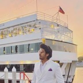 Ajmal Mohamed
