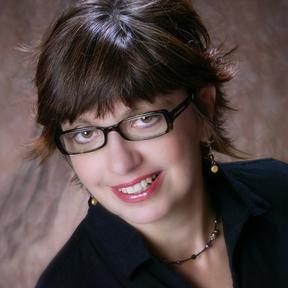 Denise Brassard