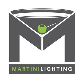 Martini Lighting
