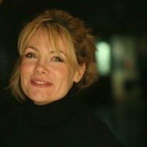 Alexandra Guarnieri