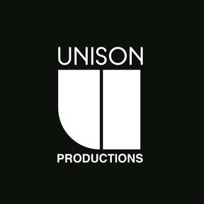 Unison Productions