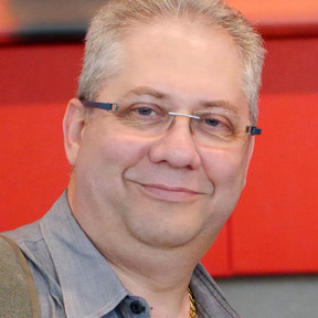 Alex Talis
