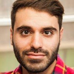 Karim Hajj