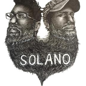 Solano Pictures