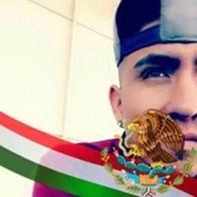 Isrra Sanchez