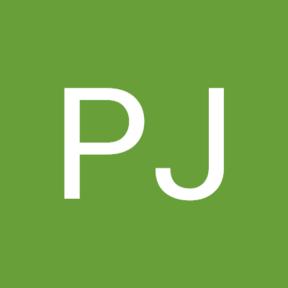 PJ Singh