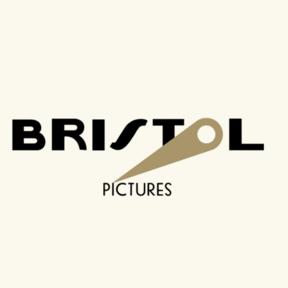 The Patwood Company DBA Bristo