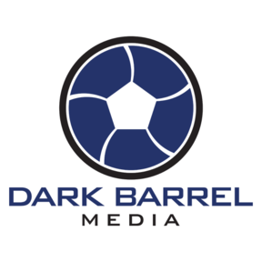 Dark Barrel Media