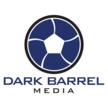 Dark Barrel Media LLC.