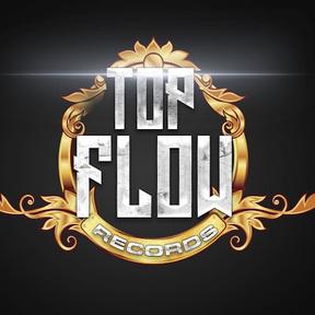 Top Flow Records