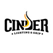 Cinder Lighting & Grip LLC