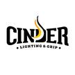 Cinder Lighting & Grip LLC