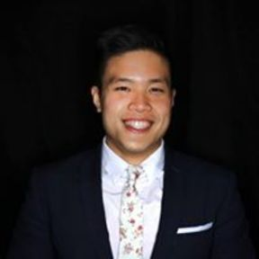 Kris Nguyen