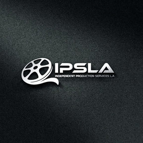 Independent Production Services L.A.