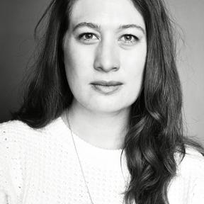 Alethea Avramis