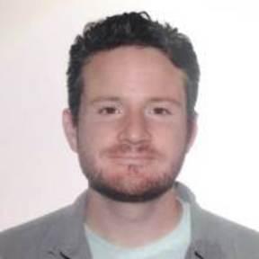 Eric Slatkin