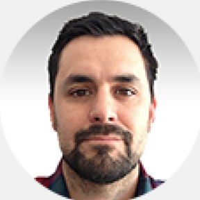 Dave Garcia
