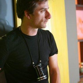 Morgan Schmidt